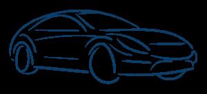 Autobedrijf gebroeders - opkoper voor export